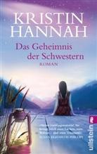 Hannah, Kristin Hannah - Das Geheimnis der Schwestern