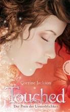 Corrine Jackson - Touched - Der Preis der Unsterblichkeit