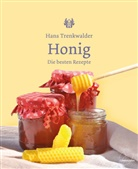 Hans Trenkwalder - Honig