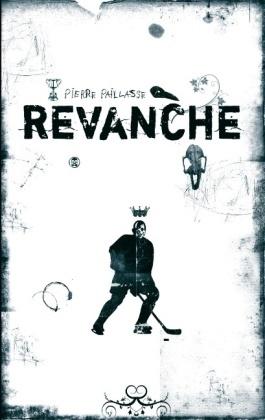 Bruno Galliker, Pierr Paillasse, Pierre Paillasse - Revanche