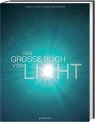 Rainer Aschemeier, Rainer Aschmeier, Ulrich Kilian - Das große Buch vom Licht