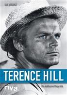 Ulf Lüdeke - Terence Hill