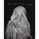 Fazal Sheikh - FAZAL SHEIKH MOKSHA /ANGLAIS