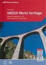 Rhätische Bahn, Verein Verein Rhätische Bahn - Travel Guide UNESCO World Heritage