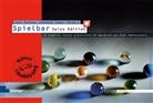 Johannes Sauer, Racho, Axe Rachow, Axel Rachow, Saue, Sauer... - Spielbar Swiss Edition