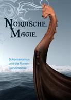 Edred Thorsson - Nordische Magie