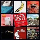 Dominique Dupuis, Dominique Dupuis - Rock Vinyl