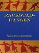 Agneta Maria Nordmark - Rackstad-Dansen
