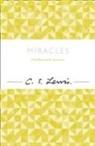 C S Lewis, C. S. Lewis, C.S. Lewis - Miracles