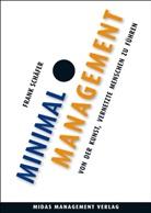 Frank Schäfer - Minimal Management