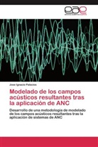 Jose Ignacio Palacios - Modelado de los campos acústicos resultantes tras la aplicación de ANC