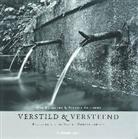 W. Degrande, P. Goossens, Philippe Goossens - Verstild en versteend = Weathered witness / druk 1