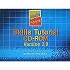 Math (COR), Houghton Mifflin Company - Math Steps Skills Tutor Start Package Grades K-7