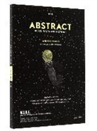 ABSTRACT, S. Achermann, D. Bütler, Michèle Wannaz - ABSTRACT 6 WHAT REMAINS /ANGLAIS