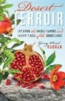 Gary Paul Nabhan, Paul Mirocha - Desert Terroir