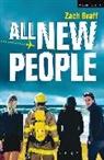 Zach Braff - All New People