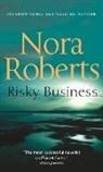 Nora Roberts - Risky Business