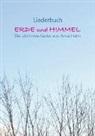 Amei Helm - Liederbuch Erde und Himmel