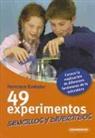 Hermann Krekeler - 49 Experimentos Sencillos y Divertidos