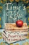 Pam Hartshorne, Pamela Hartshorne - Time''s Echo