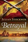 Julian Stockwin, UNKNOWN - Betrayal