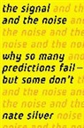 Nate Silver - The Signal and the Noise