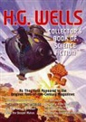 H. G. Wells - H. G. Wells Collector's Book of Science Fiction