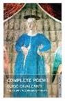 Guido Cavalcanti - Complete Poems