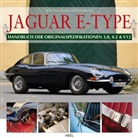 Anders Ditlev Clausager, Clausage, Anders D. Clausager, Anders Ditle Clausager, Anders Ditlev Clausager, Clay... - Jaguar E-Type