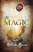 Rhonda Byrne - The Secret - The Magic
