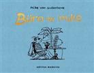 Van Audenhove, Mike Van Audenhove - Büro by Mike