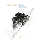 Antonia Nessi, Edouard Vallet, Edouard Vallett, Antoni Nessi, Antonia Nessi - Edouard Vallet: dessins, Zeichnungen