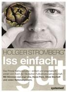 Holger Stromberg - Iss einfach gut