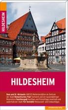 Christine Lendt - Hildesheim