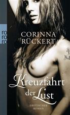 Corinna Rückert - Kreuzfahrt der Lust