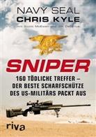 DeFelice, Jim DeFelice, Jim DeFelice, Ji Jim DeFelice, Jim Jim DeFelice, Kyl... - Sniper