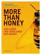 Markus Imhoof, Claus-Peter Lieckfeld - More than Honey