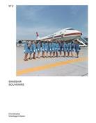 Ruedi Weidmann, Michael Gasser, Michael K. Gasser, Nicole Graf - Swissair Souvenirs