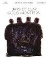 Not Available (NA) - JARS OF CLAY - GOOD MONSTERS PIANO, VOIX, GUITARE