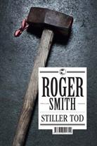 Roger Smith - Stiller Tod