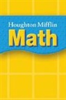 Math (COR), Houghton Mifflin Company - Sir Cumference Great Knight of Angleland, Literature Library Level 5