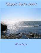 Terttu Lajunen - Syvä kuin meri