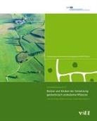 Dirk Dobbelaere - Nutzen und Risiken der Freisetzung gentechnisch veränderter Pflanzen