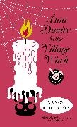 Nancy Atherton - Aunt Dimity and the Village Witch