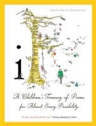 Allie Esiri, Allie Kelly Esiri, Edited by Allie Esiri, ESIRI ALLIE KELLY RACHEL, Cecily Gayford, Rachel Kelly... - If