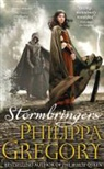 Philippa Gregory, Philippa Gregory - Storm Bringers