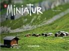 Philipp Sidler - Swiss Miniatur