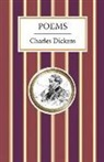 Charles Dickens, F. G. Kitton - Poems