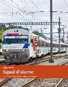 Sepp Moser - Signal d'alarme