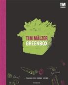 Tim Mälzer - Greenbox - Tim Mälzers grüne Küche